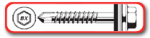 Roofing_Screws_5031cdc8cf312.png