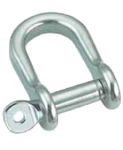 D_Shackle_Semi_R_506d244fb9687.png
