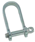 D_Shackle_Semi_R_506d2bc08c780.png