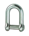 D_Shackle_with_H_506d20ed748f7.png