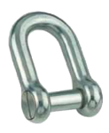 D_Shackle_with_S_506cd77c9b699.png