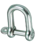 D_Shackle_with_c_506d2333cb075.png