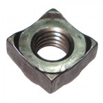 square-weld-nut