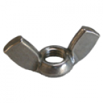 stainless-wing-nut2