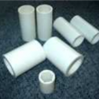 Plastic Component Manufacture Available from Specialised Wholesale & Plastics
