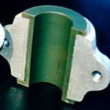 Manufacturing Plastic Bushes, Bearings, Sheaves & Pulleys